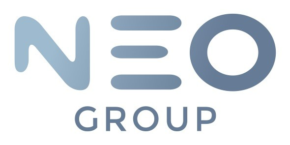 NEO - GROUP